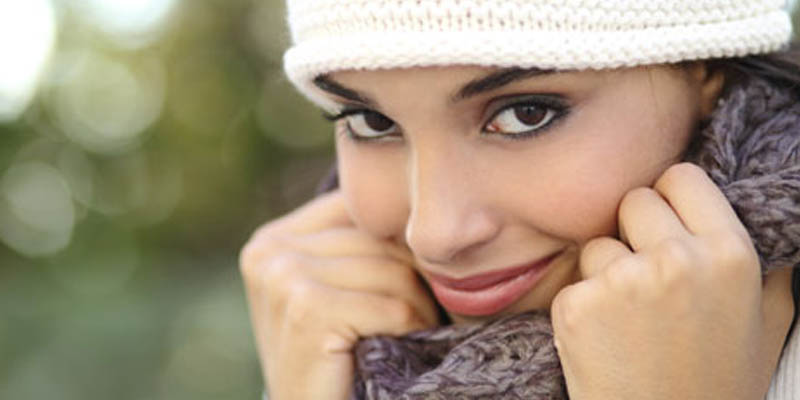 Your-Skin-with-These-Natural-Ways
